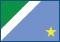 bandeira-ms