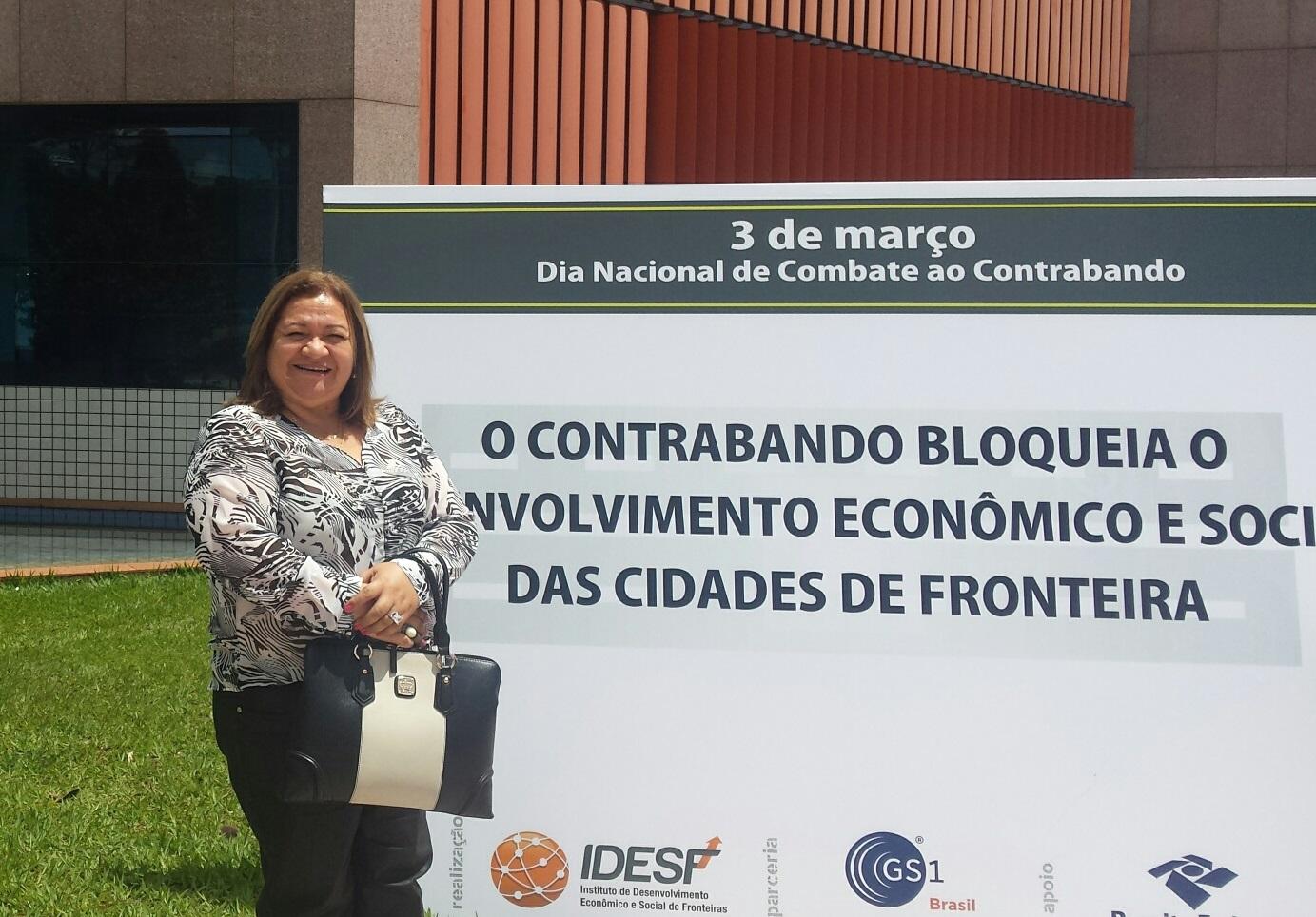D NAC DO CONTRABANDO 1