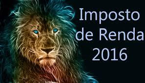 Leão IRPF
