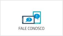 FALE CONOSCO.