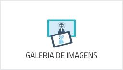 GALERIA DE IMAGENS.
