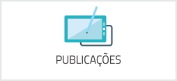 PUBLICAÇÕES.